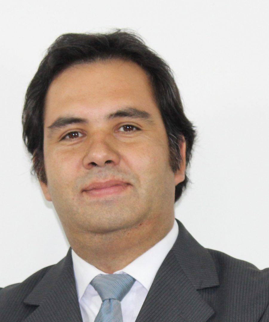"""""""El municipio debe ser 24/7 y cubrir cada rincón de la comuna sin distinción"""""""