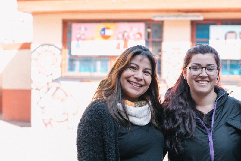Mineduc abre proceso de postulaciones para el programa Mentorías 2018