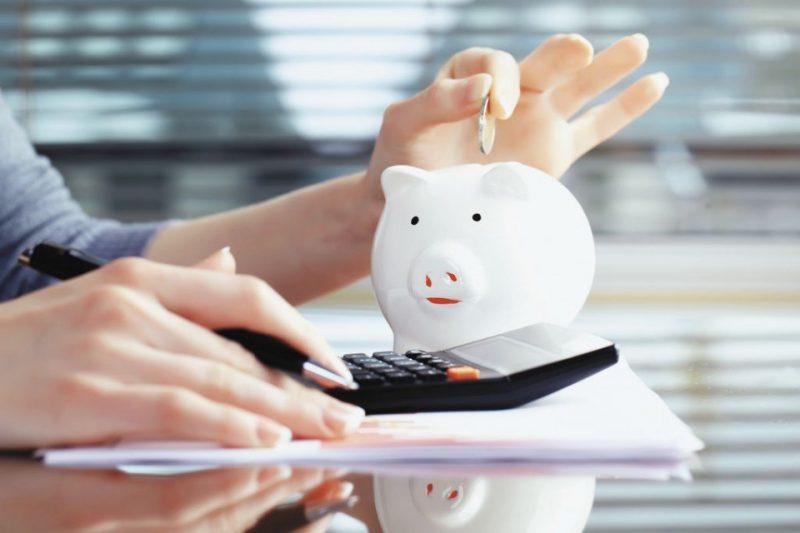 Estudio dice que aumentó la intención de ahorro de los chilenos