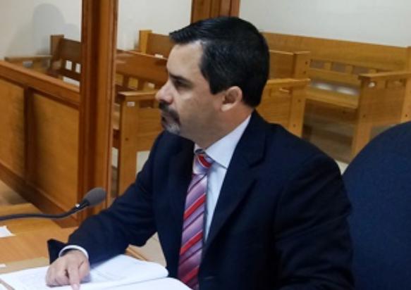 Condenan a 8 años a sujeto por el robo de especies deportivas y electrodomésticos en Pichilemu