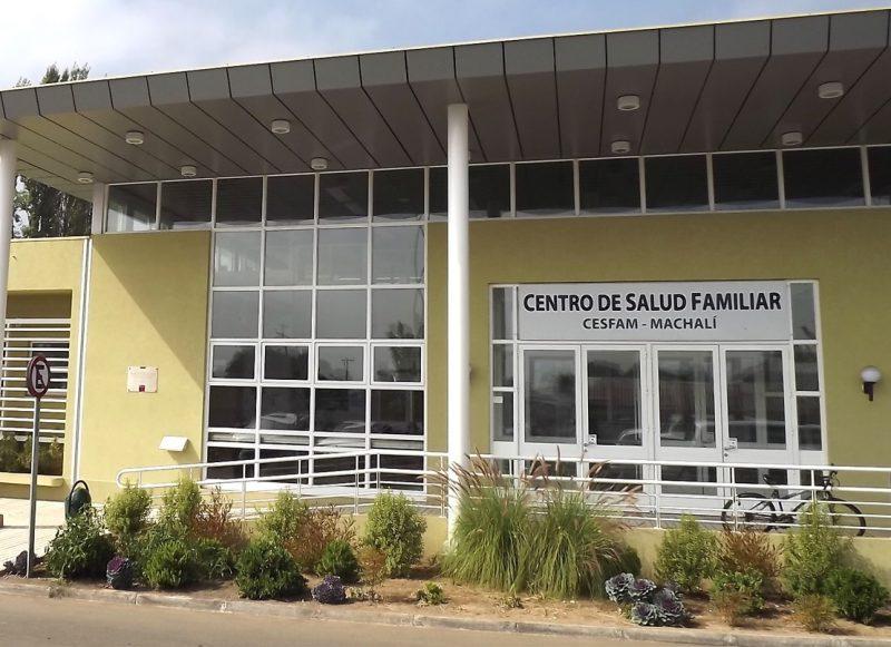 Atención de Salud Machalí retoma su normalidad este jueves tras arreglo por reajuste salarial
