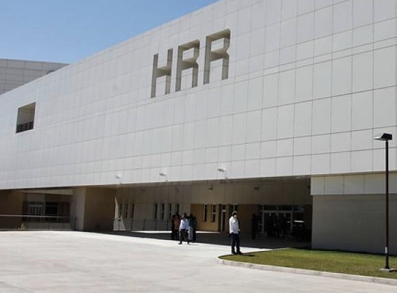 Hospital Regional descarta que niña de 11 años esté infectada de Sida