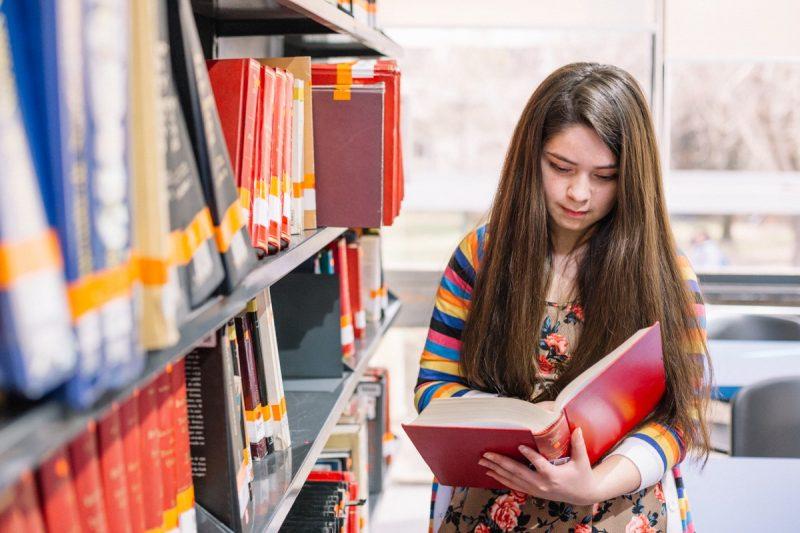 Ministerio de Educación extiende plazo de postulación a Beca Técnicos para Chile 2019