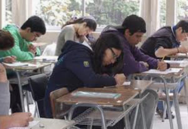 Seremi de Educación Informa sobre Fin del Año Escolar