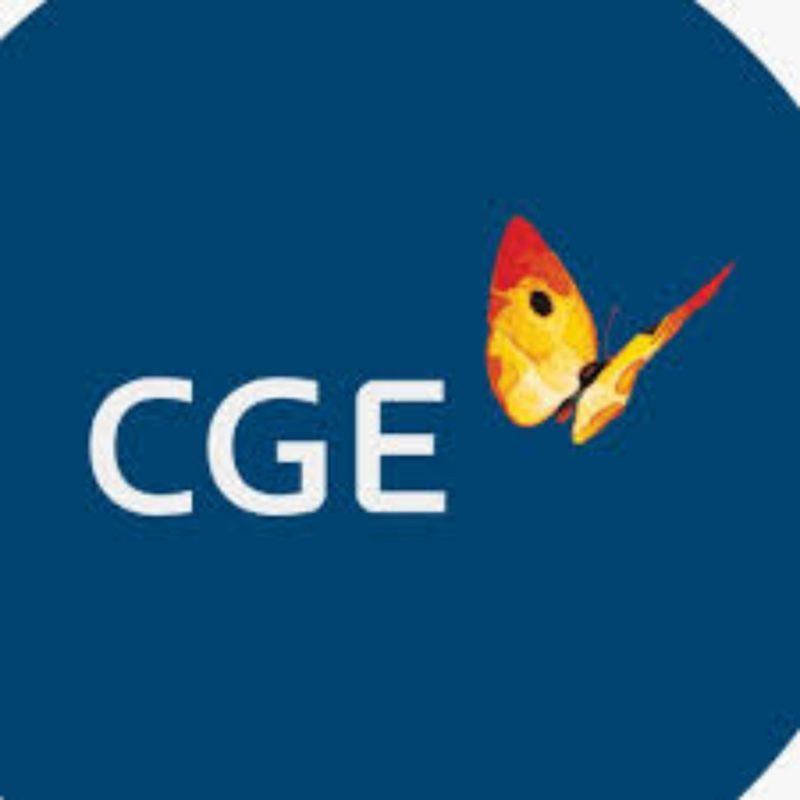 CGE activa plan de acción preventivo ante precipitaciones previstas para la Región de O'Higgins