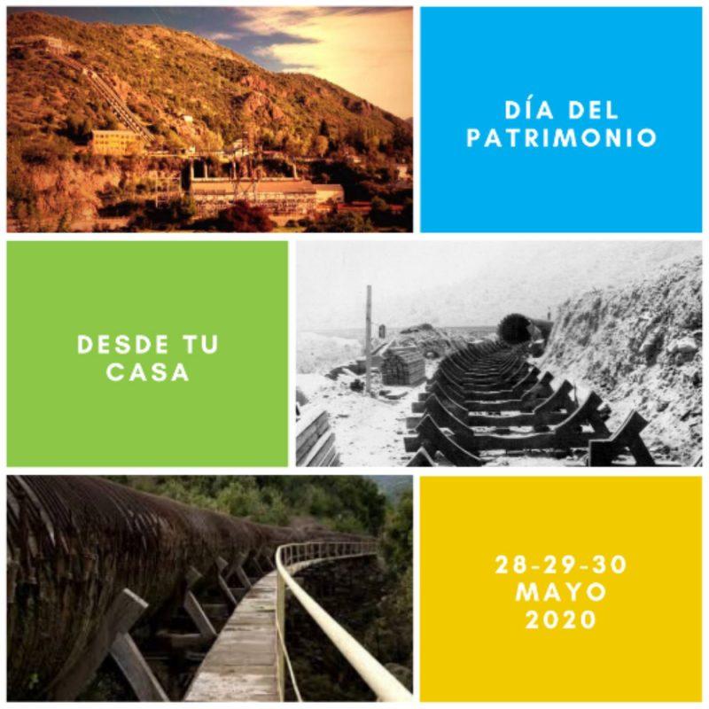 Pacific Hydro Chile se reinventa para el Día del Patrimonio