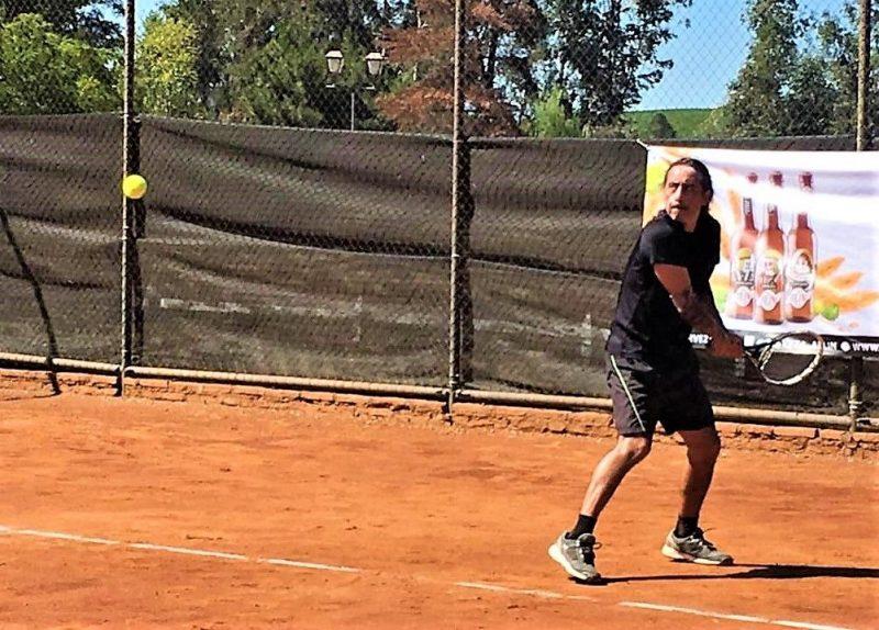 Se autoriza la práctica deportiva en comunas  que se encuentran en fase de Transición